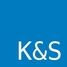 kus-logo-220q