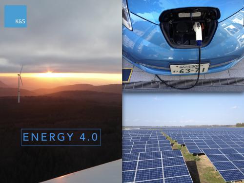 SetWidth500-Energy-4.jpg